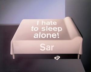 100x81-Sara dijo