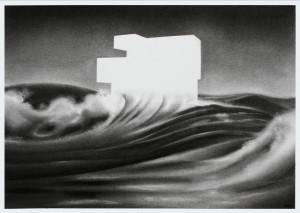 50x70_01_La tormenta