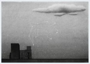 50x70_08_La constelacion