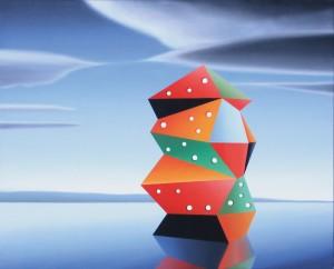 81x100_Origami